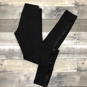 Lululemon Practice Daily Pant